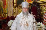 Рождественское послание Главы Православной Церкви Казахстана митрополита Астанайского и Казахстанского Александра