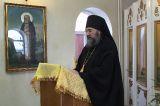 Состоялись II Акмолинские Образовательные чтения Кокшетауской и Акмолинской епархии 17.12.2018